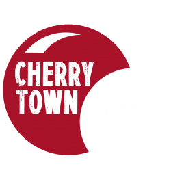 Cherrytown Studio