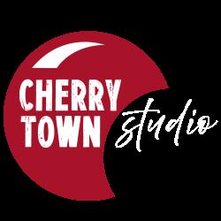 Cherrytown Studio